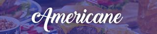 Ricette americane semplici, veloci e piatti tipici della cucina americana