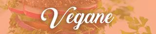 Ricette vegane gustose e veloci dai primi piatti ai dolci