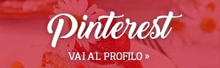 Segui Fidelity Cucina su Pinterest