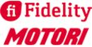Fidelity News